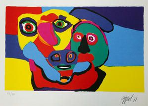 karel_appel_4_73665a.jpg