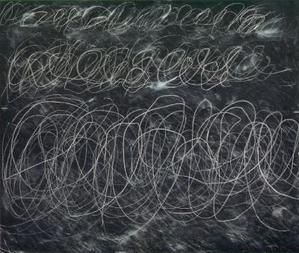 twombly_untitled_1970.jpg