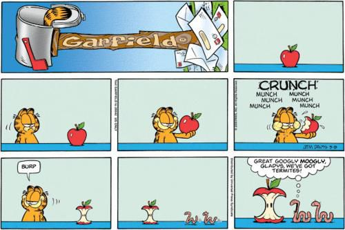 garfield9mar2008.jpeg
