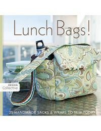 lunch-bag-book.jpg