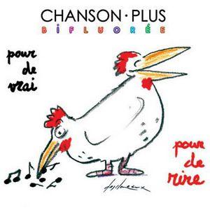 Chanson-Plus-Bifluor--e-cd06-Pour-de-rire-poule-2001-300x300.jpg