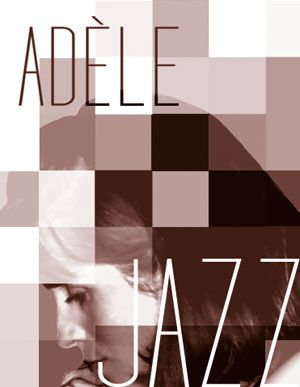 Adele__trio_jazz_band-site-fond2.jpg