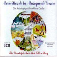 Merveilles_de_la_musique_de_Vienne-3CD-200x200.jpg