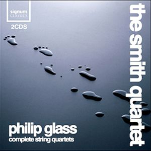 Philip_Glass-The_Smith_quartet-String_quartet.jpg
