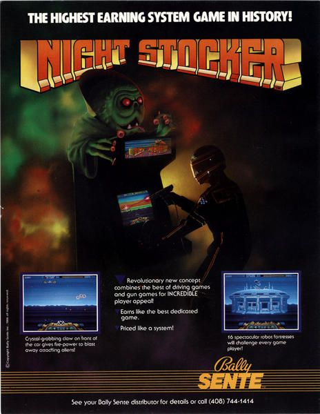 Night Stocker Flyer