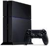 PS4 - Copie