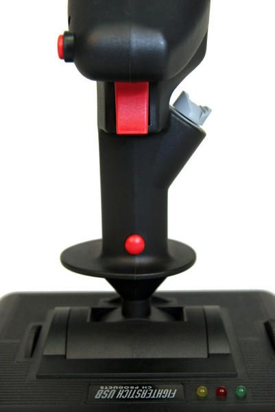 FighterStick