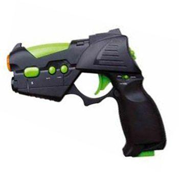 Light-Gun XBOX