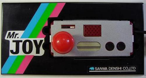 famicom-mr-joy.jpg