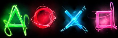 couverture-facebook-bouton-playstation