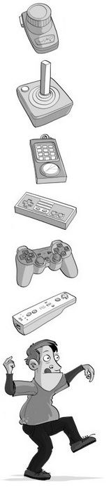 Manette-jeu-video