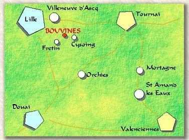 bouvines4-copie-1.jpg