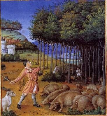 riches.heures.92.jpg