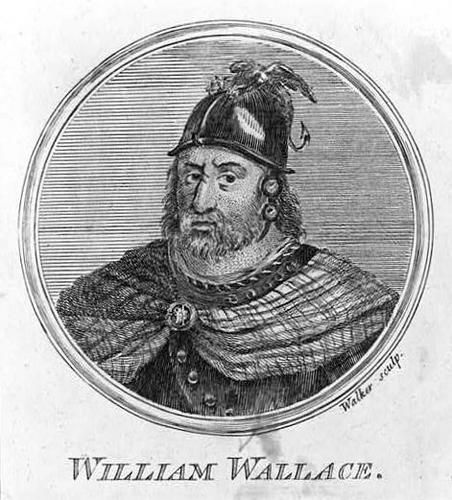 william-wallace.jpg