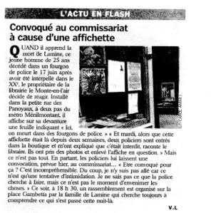 libraire-convoque.jpg