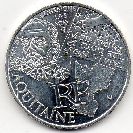 10-EURO-Aquitaine-2012-AV.jpg