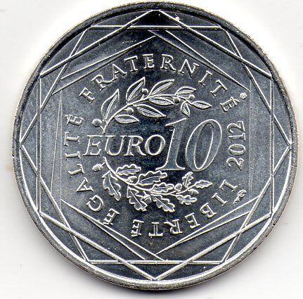 10-EURO-Aquitaine-2012-RV.jpg