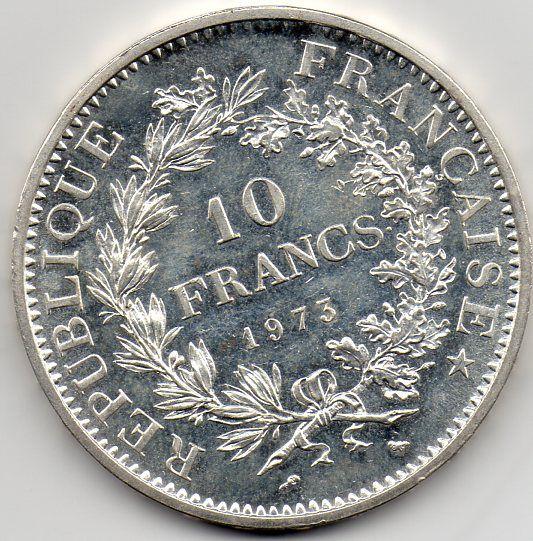 10-FRANCS-1973-Rv.jpg