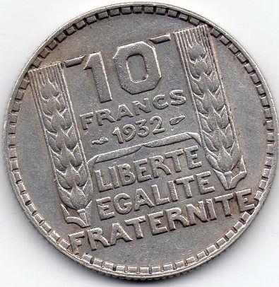 10-FRANCS-TURIN-1932-Rv.jpg