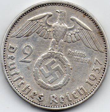 2-Reichsmark-1937-A-Paul-von-HINDENBURG-Rv.jpg
