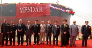 mesdar-copie-1.jpg