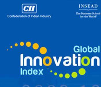 global-innovation-index.jpg