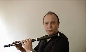 Zuili.flute.jpeg
