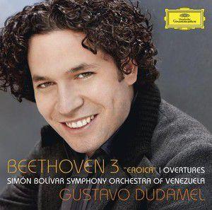 Dudamel.Beethoven3.jpeg