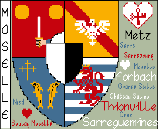 moselle.png