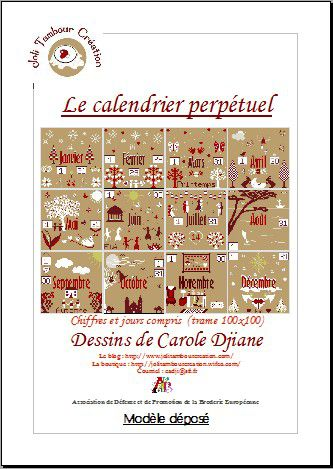 compil-calendrier.jpg