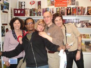 Avec-Jo--G.-Pinelli-et-Jampur-Fraize---la-Foire-du-Livre--2008.jpg