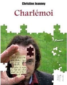 couverture-Charl-moi.jpg