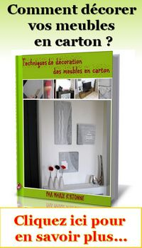 telecharger gratuitement livre meuble en carton table de lit a roulettes. Black Bedroom Furniture Sets. Home Design Ideas