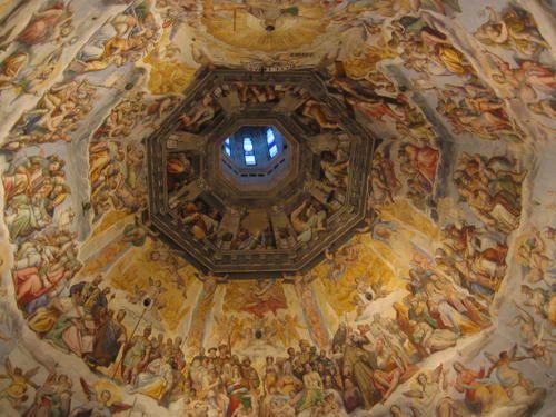 Toscane-Florence-Pise-009.jpg