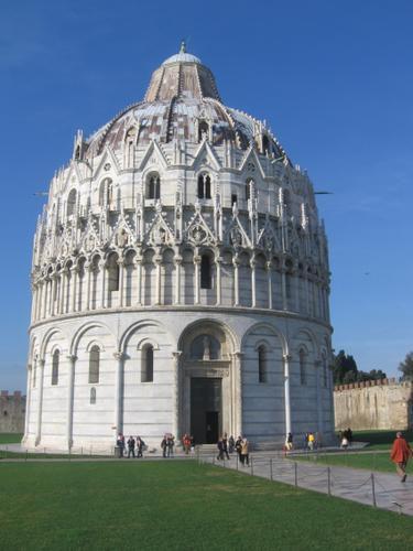 Toscane-Florence-Pise-040.jpg