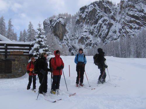 ski-de-rando-Brianconnais-040.jpg