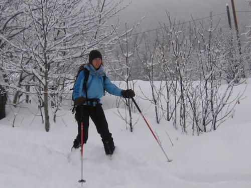 ski-de-rando-Brianconnais-045.jpg