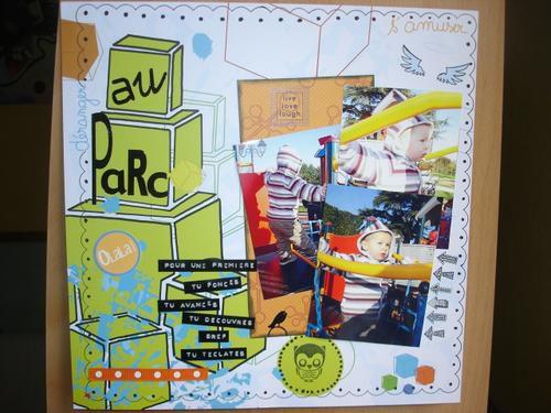 AU-PARC-OCT.JPG