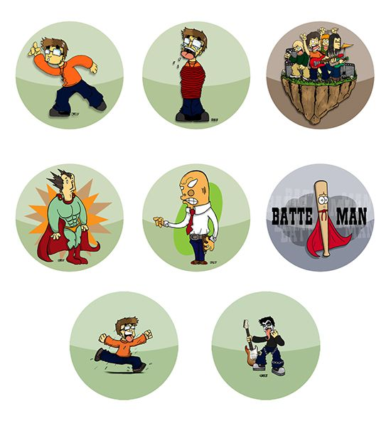 badges-en-vrac-blog2.jpg