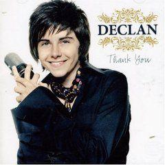 DeclanGalbraith.jpg