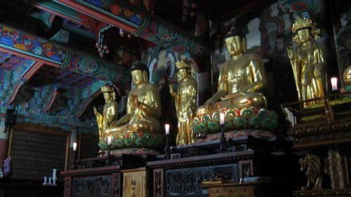 Gimje-Horizon-Festival---Geumsansa-temple--115-.JPG