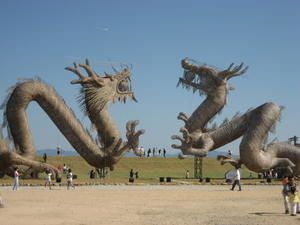 Gimje-Horizon-Festival---Geumsansa-temple--13-.JPG