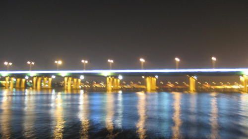 Hangang-river-by-nigth--26-.JPG