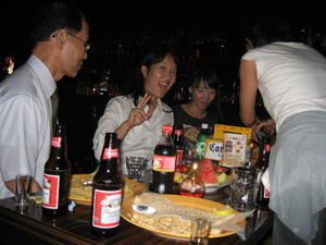 Opening-Party-GSIS-028.JPG