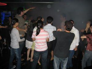 Opening-Party-GSIS-064.JPG