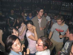 Opening-Party-GSIS-065.JPG