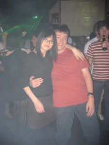 S-club-student-party--26-.JPG