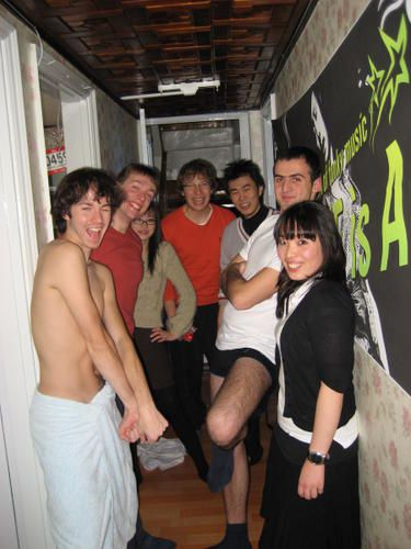 S-club-student-party--64-.jpg