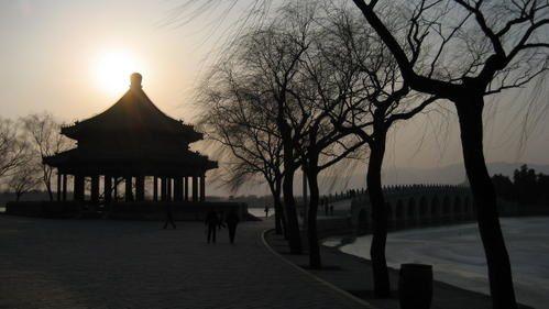 Beijing--Palais-d--t---103-.JPG