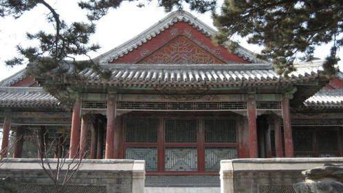 Beijing--Palais-d--t---13-.JPG
